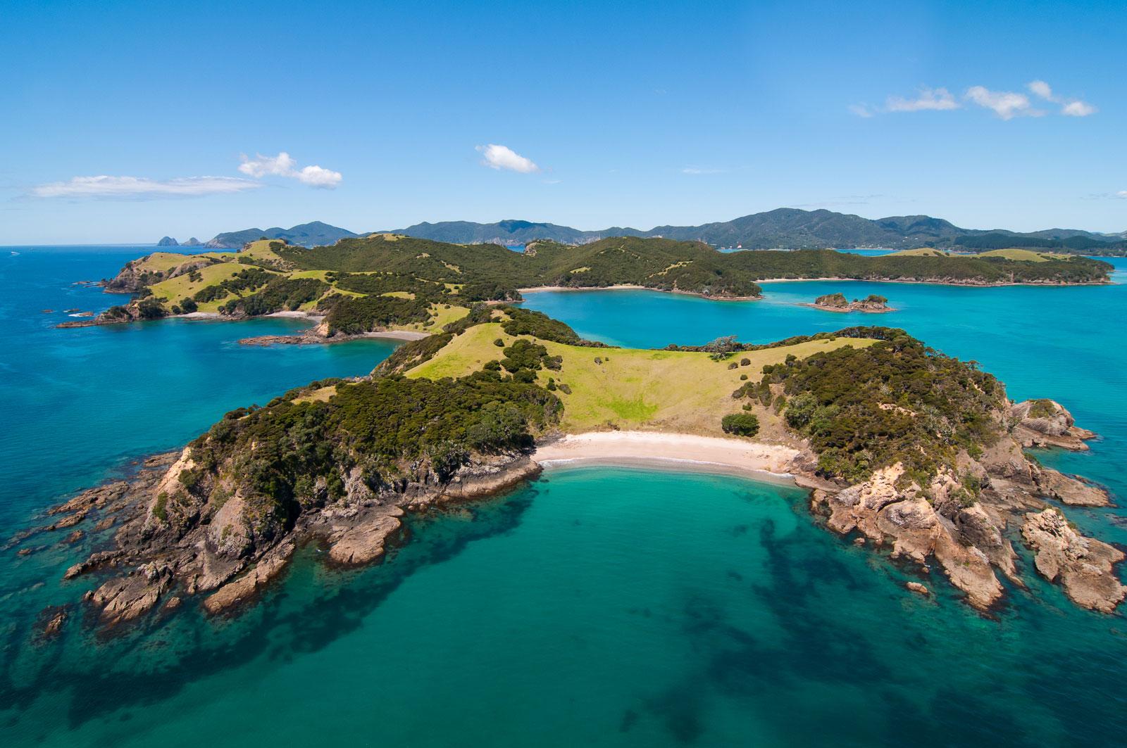 Nueva-Zelanda2-Bay-of-Islands